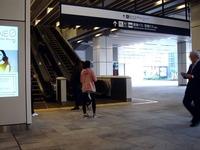 20160415_新宿高速バスターミナル_バスタ新宿_0658_DSC02015
