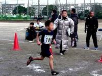 20140112_第40回習志野市七草マラソン大会_七中_0937_2010