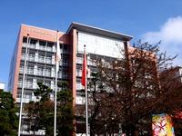 20141102_日本大学_生産工学部_桜泉祭_1009_DSC05228
