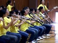 20140914_千葉県立船橋東高校_飛翔祭_1248_54010