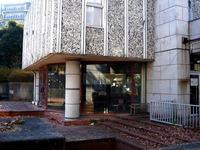 20111231_船橋市西船4_船橋市西図書館_1215_DSC07877