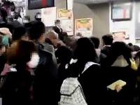 20161215_市川市_JR京葉線_市川塩浜駅_電車の下に男性_172