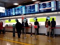 20160415_新宿高速バスターミナル_バスタ新宿_0709_DSC02051
