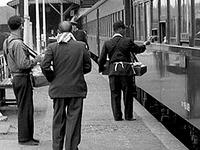 1959年_昭和34年_常磐線_水戸駅_112