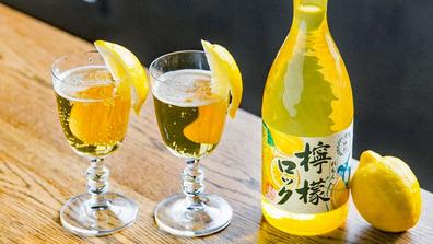 20200725_1200_日本酒_檸檬ロック_サムライロック_232W