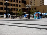 20151031_明海大学_浦安キャンパス_明海祭_1210_DSC05137