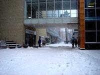 20140208_関東に大雪_千葉県船橋市南船橋地区_1516_DSC04378
