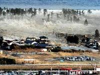 20110311_東北地方太平洋沖地震_222