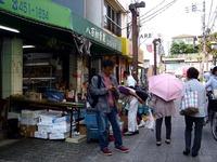 20140524_谷津遊路商店街アート_フリーマーケット_1449_DSC02536