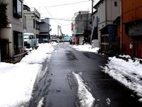 20140211_千葉県船橋市南船橋地区_関東に大雪_1422_DSC04902