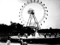 1981年_昭和56年_習志野市谷津3_京成谷津遊園_DSC02436E
