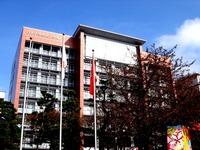20141102_日本大学_生産工学部_1009_DSC05228