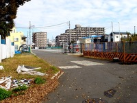 20171103_習志野市実籾第4号踏切道_立体交差_1028_DSC08518