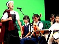 20140810_福島を元気にするチャリティコンサート_1202_27030