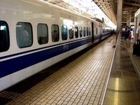 20090730_JR東海_新幹線N700_無線LAN_1021_DSC08109