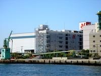 20140613_船橋市日の出_ニチレイフーズ_冷凍食品工場_1033_DSC05035