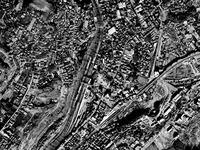 1974年_昭和49年_成田市_JR成田駅_京成成田駅_成田山新勝寺_122