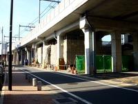 20140427_船橋市宮本2_京成本線_高架橋下利用_0758_DSC06556
