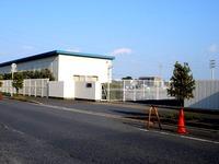 20140426_船橋市高瀬町_ニチレイフーズ_冷凍食品工場_1619_DSC06433