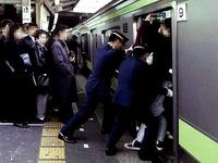 20110529_通勤ラッシュアワー_押し屋_122