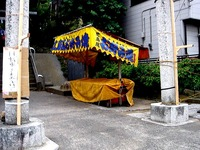 20140713_船橋市東船橋1_日枝神社_祭禮_成田街道_0923_DSC09979
