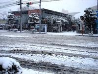 20140208_関東に大雪_千葉県船橋市南船橋地区_1511_DSC04366