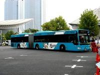 20141004_幕張_京成バスお客様感謝フィスティバル_1037_DSC00416