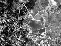 1945年_船橋市海神2_東葉高速鉄道_東海神駅_130