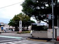 20140823_船橋市地方卸売市場_盆踊り大会_1021_DSC02395T