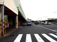 20140125_千葉市中央卸売市場_市民感謝デー_1000_DSC02092