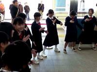20141206_幕張駅120周年記念_千葉市立幕張中学校_1159_40272