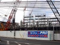 20140913_ホームセンターコ-ナン船橋花輪インター店_0829_DSC05669
