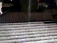 20160118_東京都_強い冬型の低気圧_積雪_大雪_0218_DSC00043T