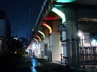 20151109_東京都千代田区神田_B-1グランプリ食堂_1804_DSC07234