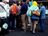 20140923_船橋競馬場_日本テレビ杯_ふなっしー_1253_DSC08366T