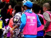 20140223_東京都千代田区有楽町_東京マラソン_1027_100110
