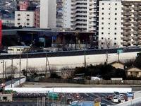 20140118_船橋市若松1_オーケーストア船橋競馬場店_1646_DSC01448T