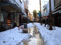 20140209_関東に大雪_千葉県船橋市南船橋地区_1523_DSC04537