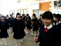 20141206_総武線_幕張駅開業120周年記念_1131_DSC02852