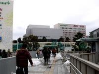 20140215_関東に大雪_津田沼_積雪_記録的大雪_1411_DSC05295