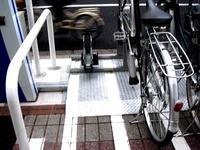 20160424_1705_千葉市中央区_千葉駅東口路上自転車駐輪場_DSC03608