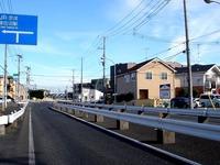 20151129_1158_習志野市都市計画道路3-3-3号_藤崎茜浜線_DSC00035