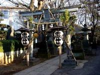20140103_船橋市前原東5_御嶽神社_初詣_1523_DSC08973