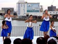 201409200_船橋港_ふなばしハワイアンフェスティバル_1529_04010