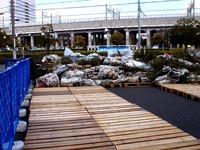 20140105_イケア船橋_モミの木クリスマスツリー_回収_1152_DSC09711