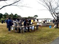 20140112_習志野市袖ケ浦西近隣公園_どんと焼き_0958_DSC00097