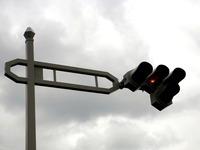 20141004_車両用交通信号灯器_電球信号器_積雪_雪_1104_DSC00484