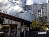 20111231_船橋市西船4_船橋市西図書館_1214_DSC07862T