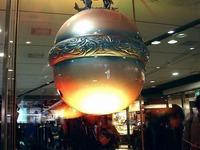 20141012_東京都_JR東京駅_東京鉄道祭_1247_DSC02319