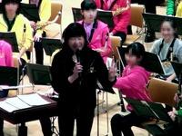 20150214_KATZE_Wind_Orchestra_吹奏楽_1542_49040